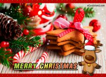 Free eCards, eCards - Beautiful Christmas Wishes!,