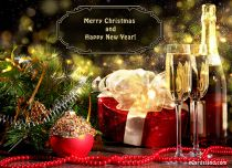Free eCards, Christmas cards online - Best Wishes!,