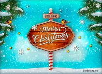 Free eCards, Christmas cards messages - Christmas greetings!,
