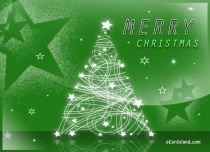 Free eCards - Festive_Mood,
