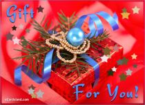 Free eCards - Gift for You,