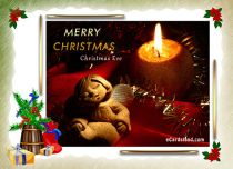 Free eCards - Christmas Eve,