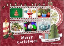 eCards Christmas Christmas Photos, Christmas Photos