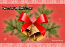 Free eCards - Jingle Bells,
