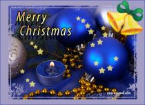 Free eCards - Beautiful Christmas Greetings,