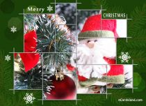 Free eCards - Christmas Time,