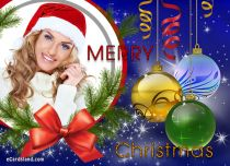 eCards Christmas Beautiful Christmas Greetings, Beautiful Christmas Greetings