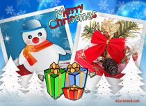 eCards Christmas Christmas Wishes, Christmas Wishes