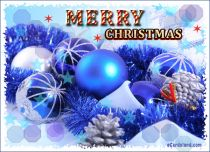 Free eCards - Merry Christmas,