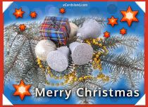 Free eCards - Wishes on Christmas Day,