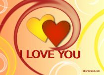 Free eCards - Forever Keep Loving You,