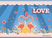 Free eCards - Forever Love,