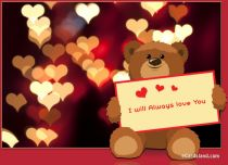 Free eCards - I Will Always Love You,