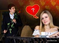 eCards  Love Dilemmas,