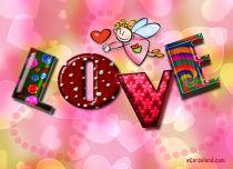 eCards  Love eCard,