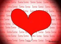 eCards  Love Love Love,