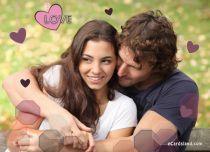 eCards Love My Heart Belongs to You, My Heart Belongs to You
