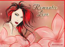 Free eCards - Romantic Love,