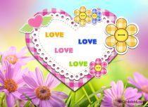 eCards Love Funny Love, Funny Love