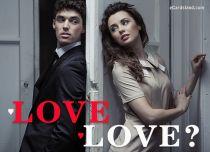 eCards  Love,