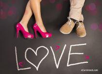 eCards Love Love eCard, Love eCard