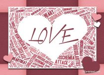 Free eCards, Love e card - Love eCard,