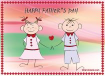 Free eCards, Online ecards - e-Card with Best Wishes,