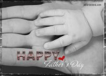 eCards Father's Day Happy Father's Day e-Card, Happy Father's Day e-Card