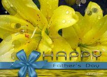 eCards  I Am Sending You Flowers,