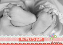 Free eCards, Online cards - On the Occasion of Father's Day,