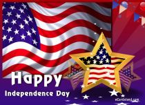 Free eCards Independence Day - Happy Independence Day,