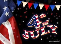Free eCards Independence Day - Happy Independence Day e-Card,