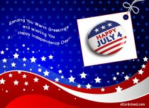 Free eCards Independence Day - Independence Day Wishes,