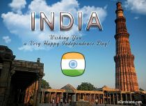 Free eCards - Very Happy Independence Day,