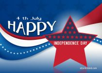 eCards Independence Day Independence Day, Independence Day