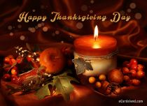 eCards Thanksgiving Day Happy Thanksgiving Day, Happy Thanksgiving Day