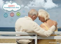 Free eCards, Funny Grandparents Day card - Wishes for Grandma and Grandpa,