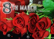 Free eCards - Message in Roses,