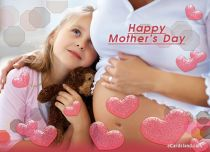 eCards Mother's Day Happy Mother's Day, Happy Mother's Day