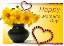 Free eCards - Mother's Day,