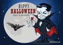 eCards Halloween Celebrate Halloween, Celebrate Halloween