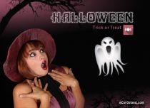 eCards Halloween Halloween, Halloween