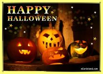 Free eCards Halloween - Halloween eCard for All,