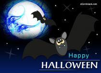 eCards Halloween Halloween Fun Night, Halloween Fun Night
