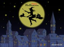 eCards Halloween Halloween Wishes, Halloween Wishes