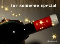 Free eCards Name Day - For Someone Special,