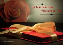 Free eCards Name Day - On Your Name Day,