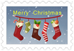 46.Merry Christmas