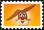27.Hare