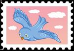 20.Bird